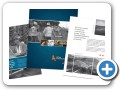 Ames Construction Corporate Brochure